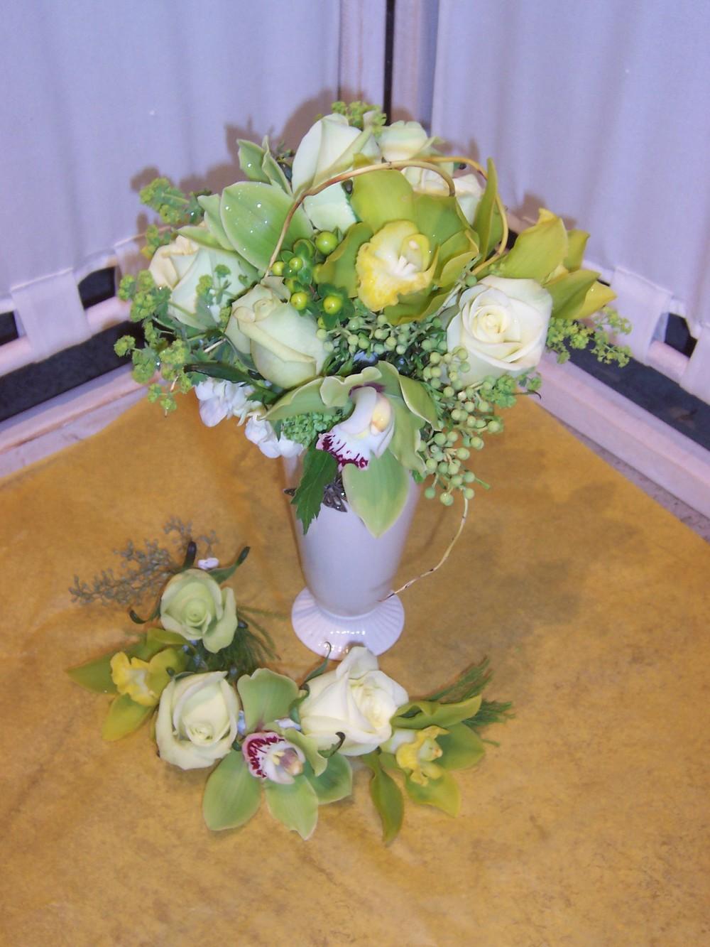jade roses lim egreen cymbids and buplereum.jpg