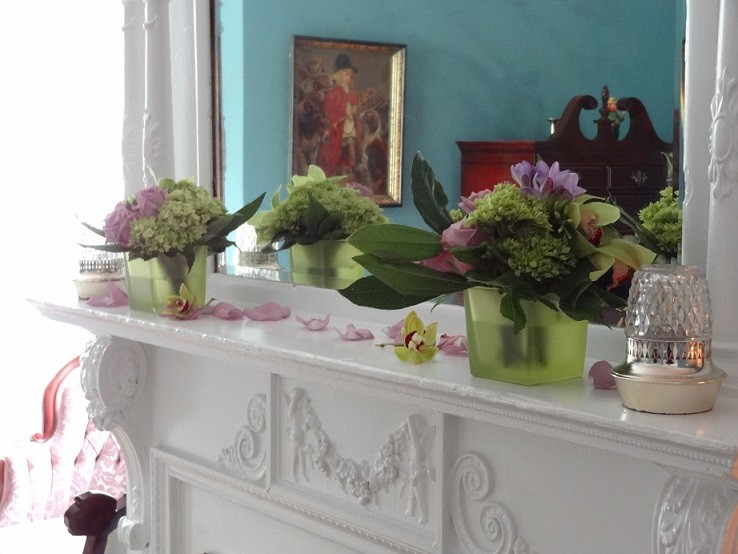 Mantel Arrangements 3.jpg
