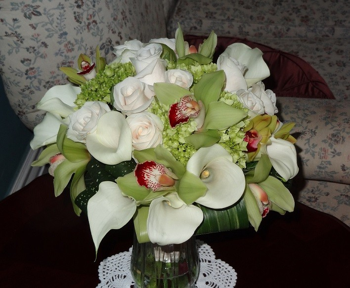 Bridal Bouquet 1.jpg