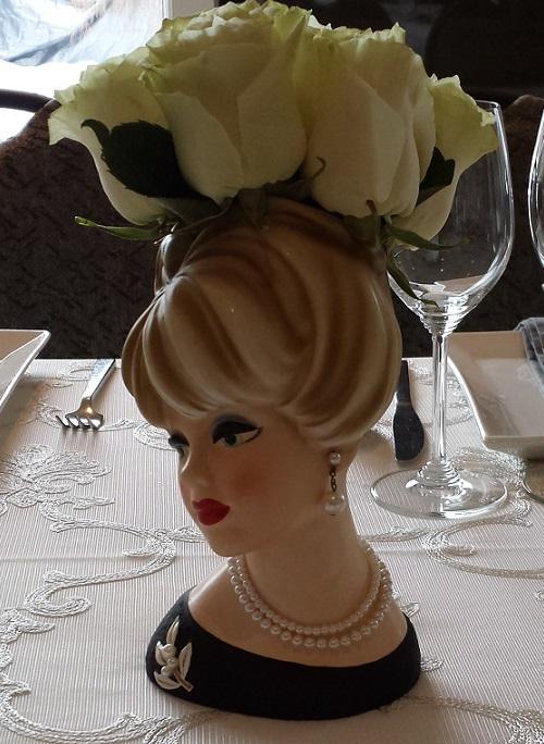 ladyhead vase.jpg
