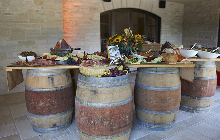 wine barrel bar.jpg