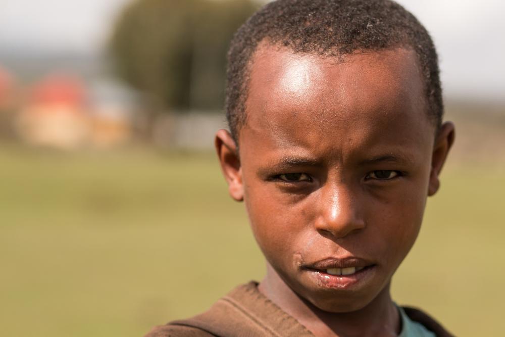 ethiopia_portraits-8753.JPG