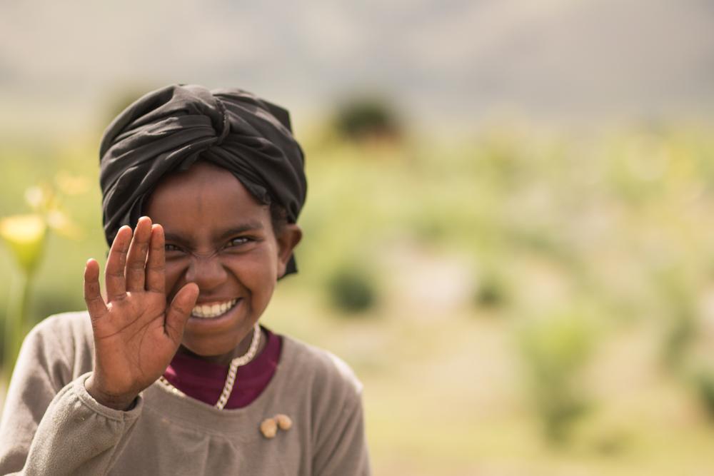 ethiopia_portraits-8965.JPG