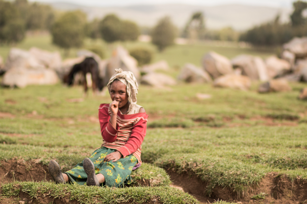 ethiopia_portraits-8998.JPG