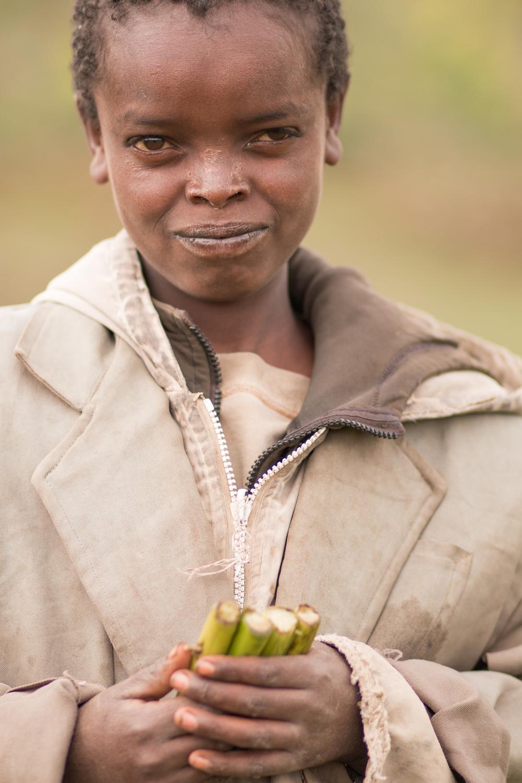 ethiopia_portraits-8953.JPG