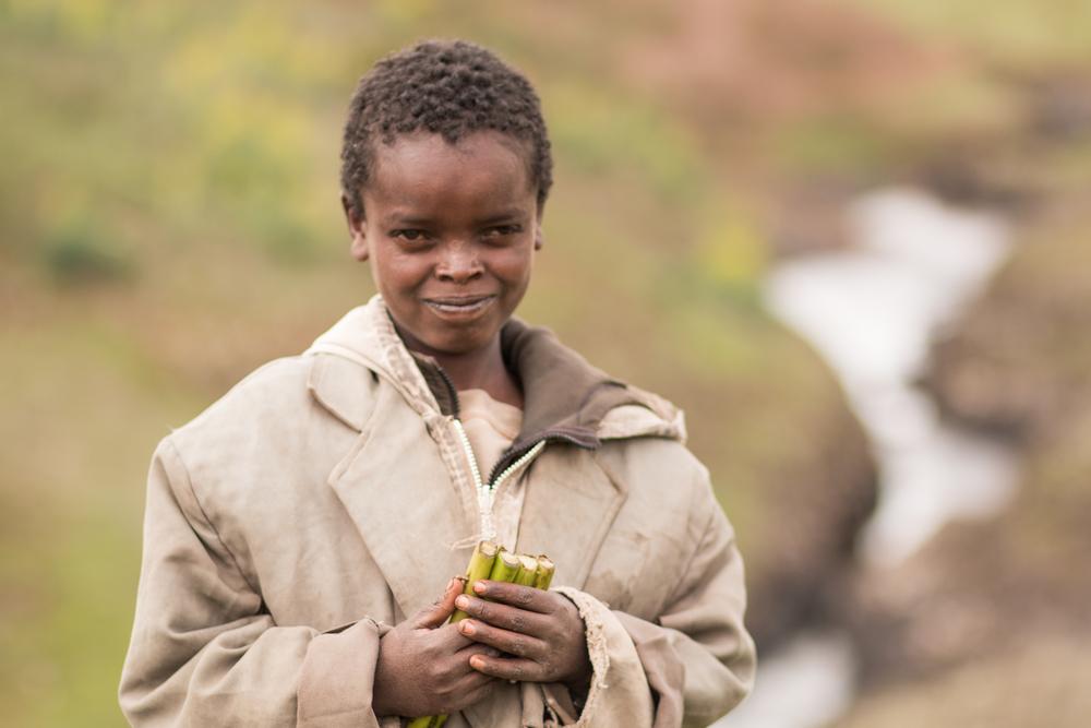 ethiopia_portraits-8955.JPG