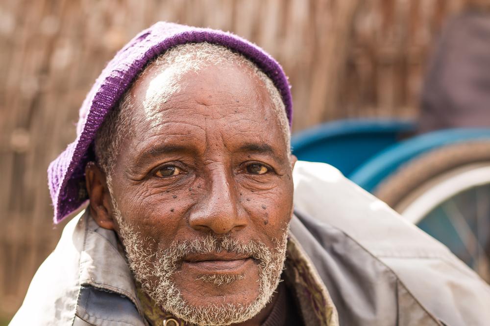 ethiopia_portraits-9040.JPG