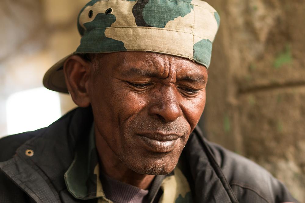 ethiopia_portraits-9059.JPG