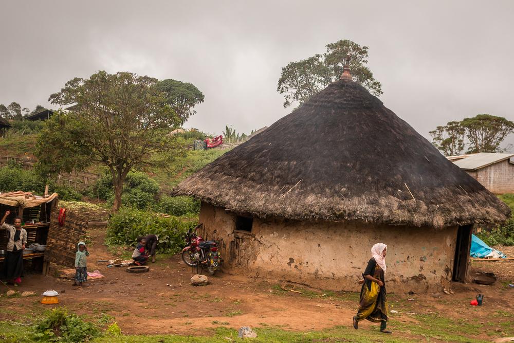 ethiopia-9318.JPG