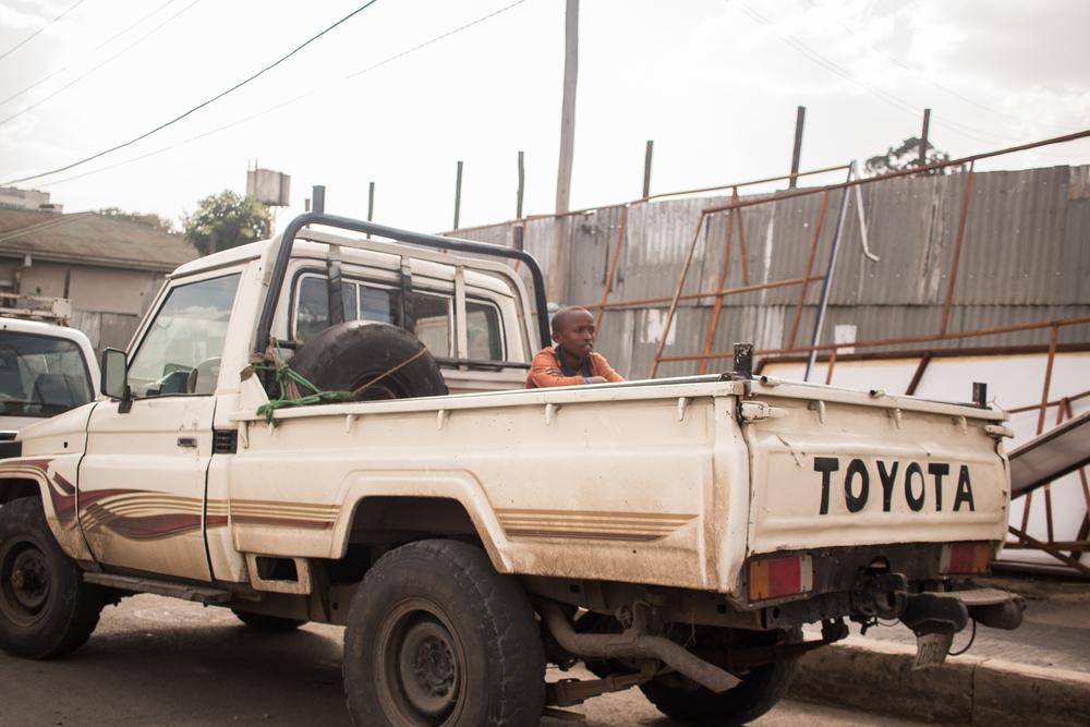 ethiopia-9646.JPG