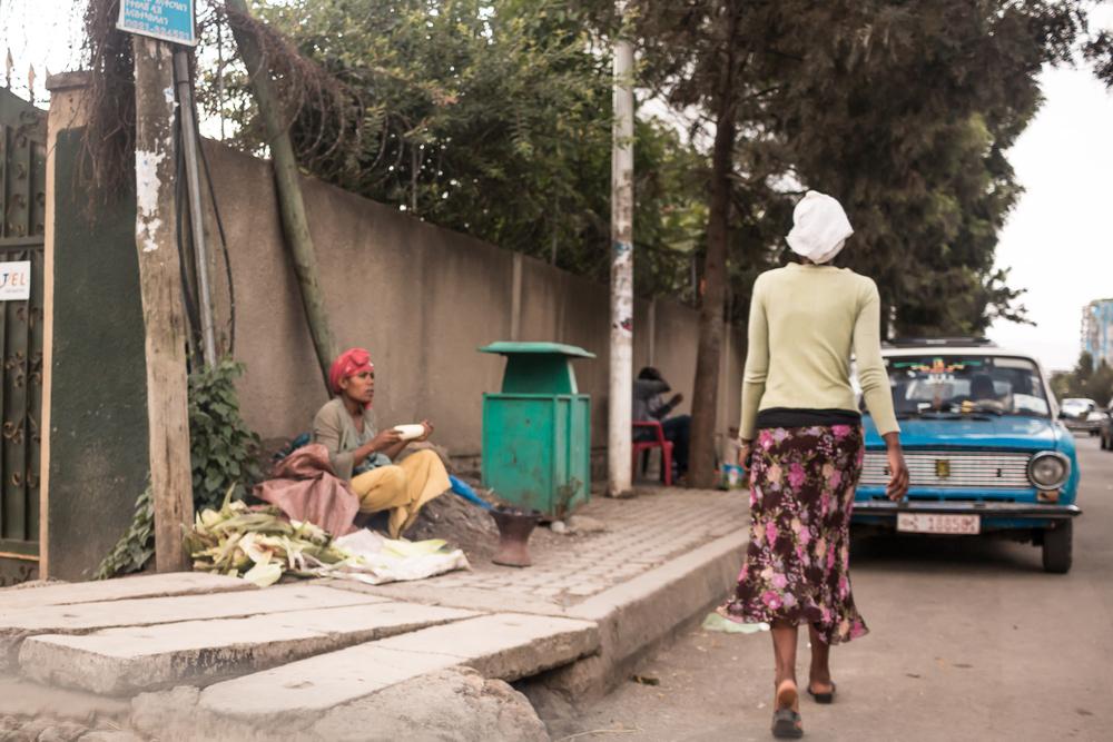 ethiopia-9641.JPG