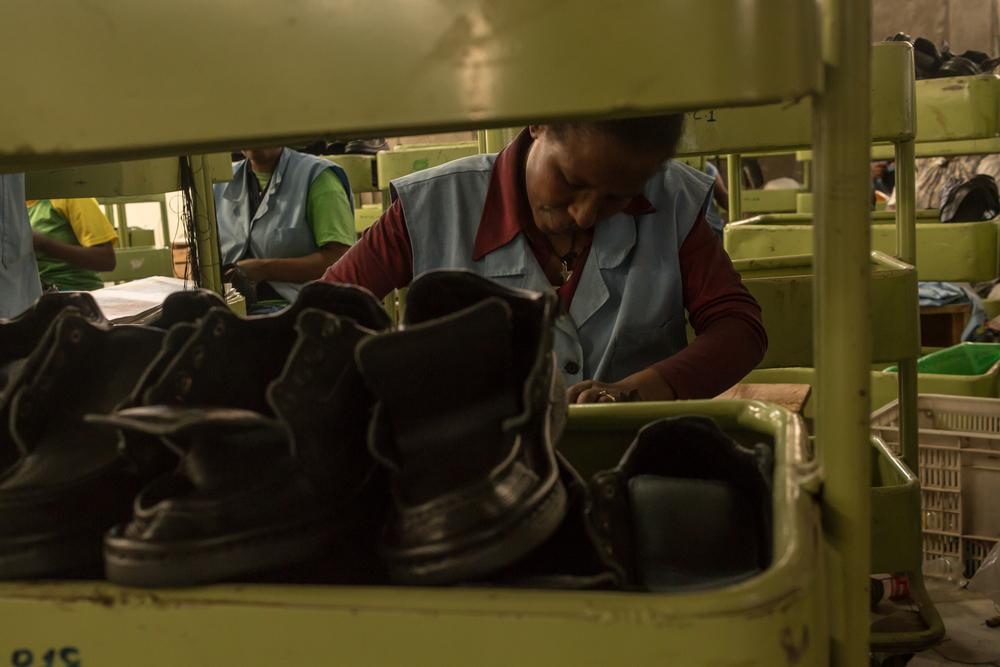 ethiopia_factory-9541.JPG