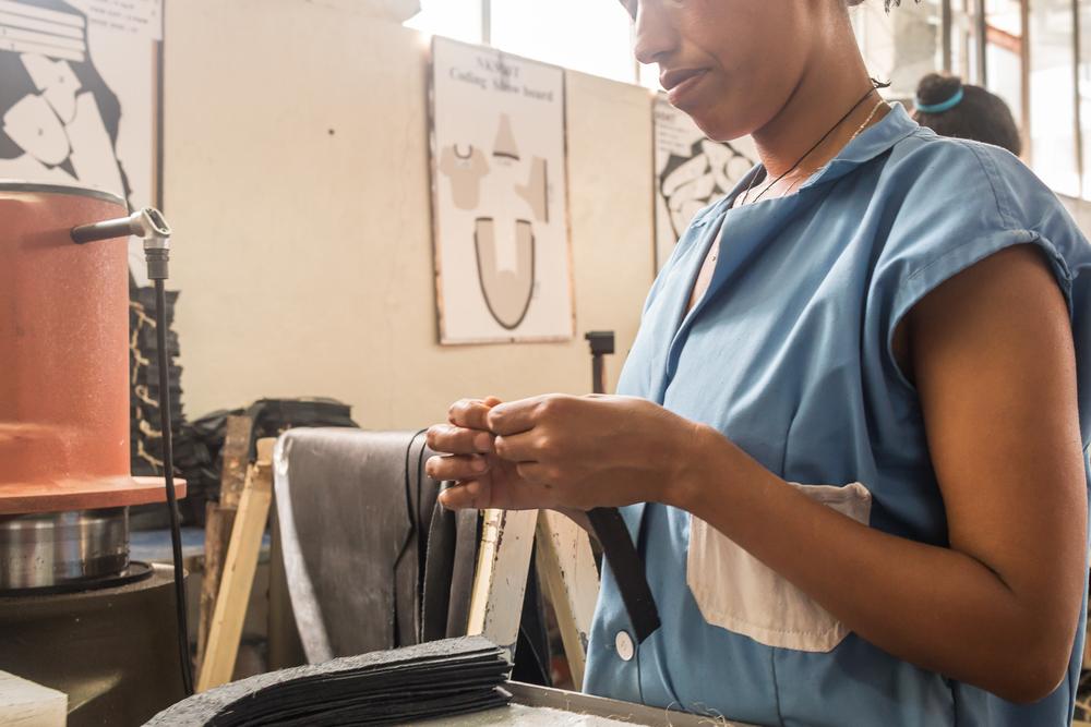 ethiopia_factory-9565.JPG