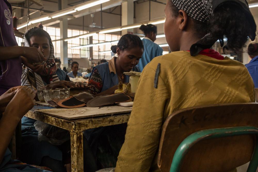 ethiopia_factory-9552.JPG