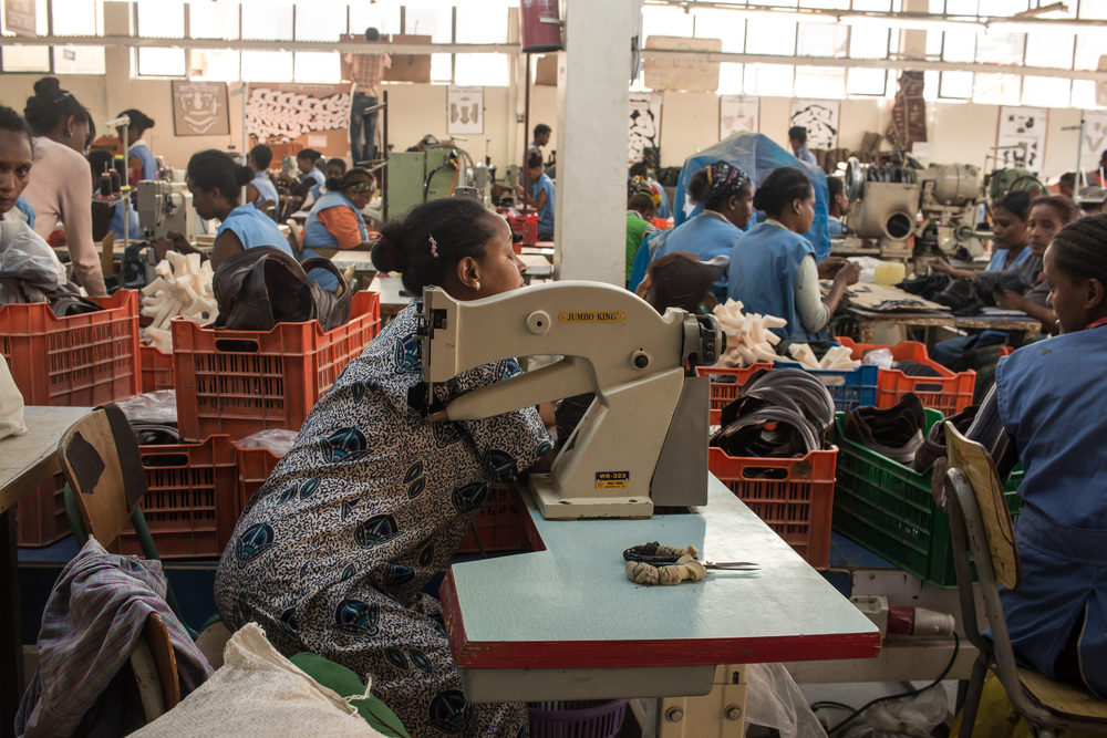 ethiopia_factory-9587.JPG