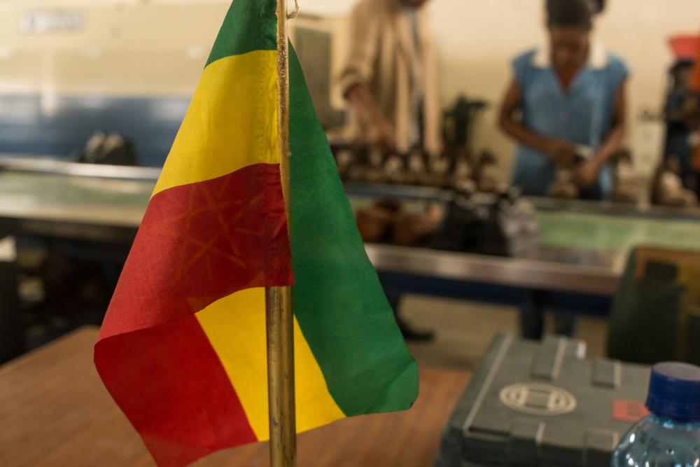 ethiopia_factory-9602.JPG