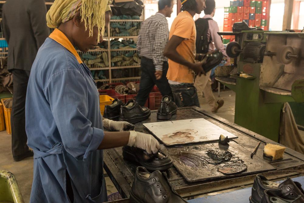 ethiopia_factory-9609.JPG