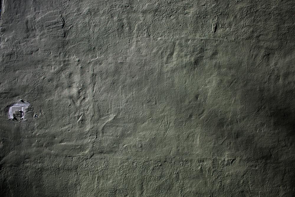 SF-2068.jpg