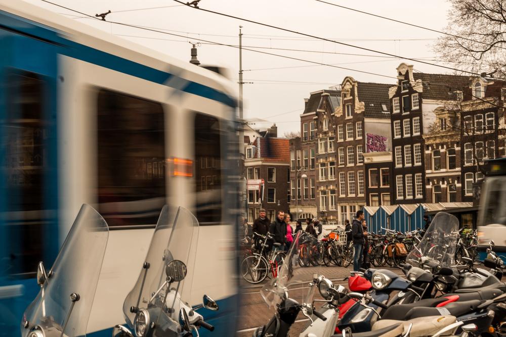amsterdam-6973.jpg