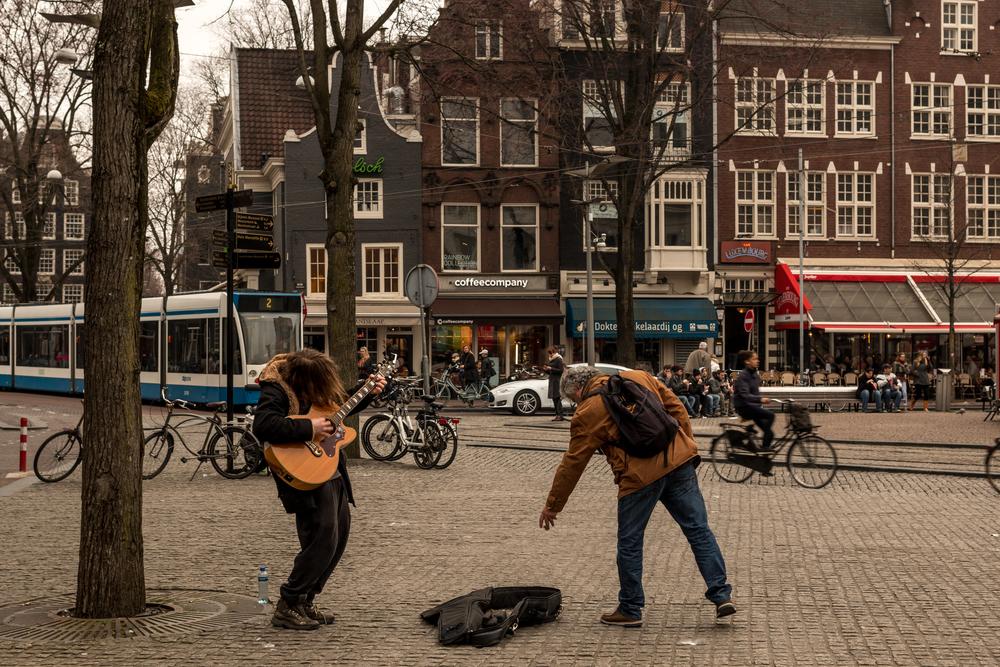 amsterdam-6931.jpg