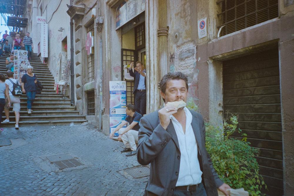 Rome-8270.jpg