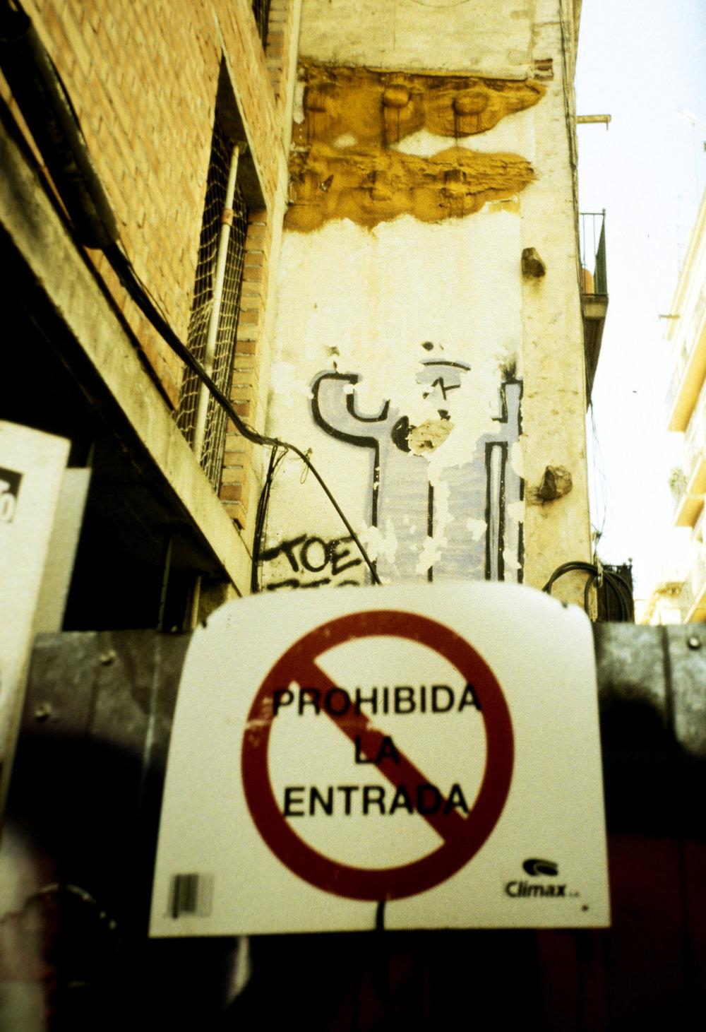 barcelona35mm-8579.jpg