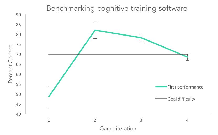 benchmarking.png