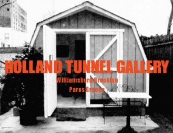 cover-Holland-Tunnel-Gallery-300x230.jpg