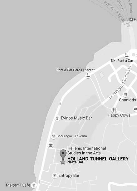 map paros.jpg