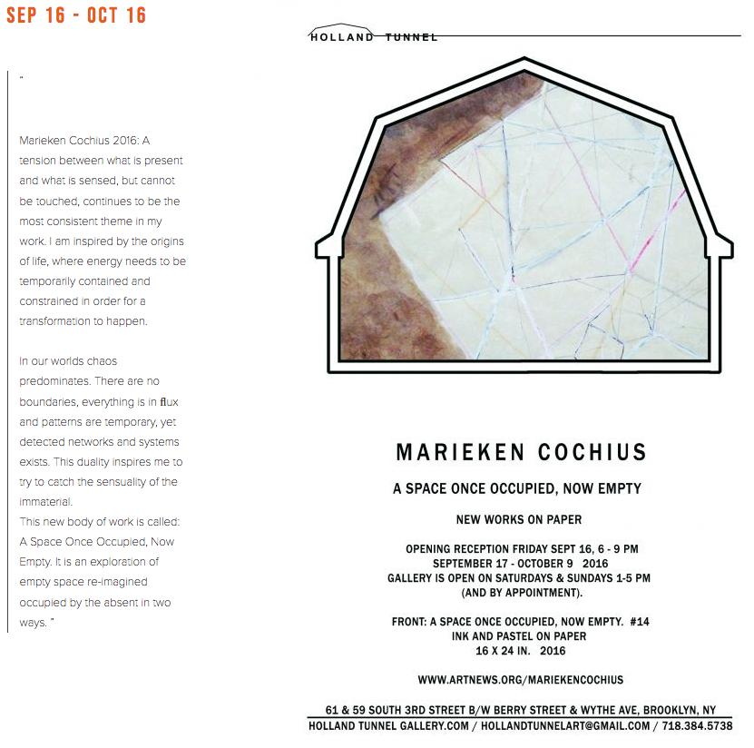 Cochiustext2016.png