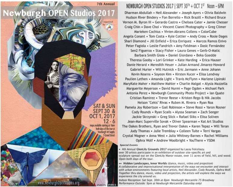 OpenStudiosFlyer2017.png