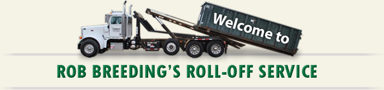Proudly providing prompt and dependable service to our DelMarVa neighbors for more than 20 years!