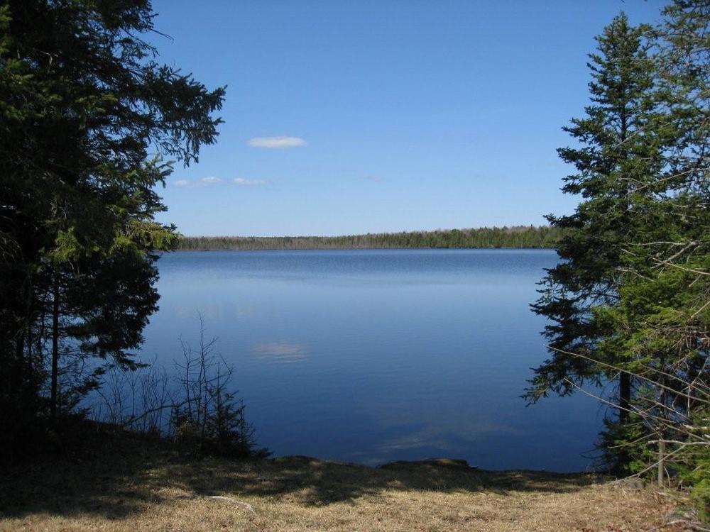 faulkner lake.jpg