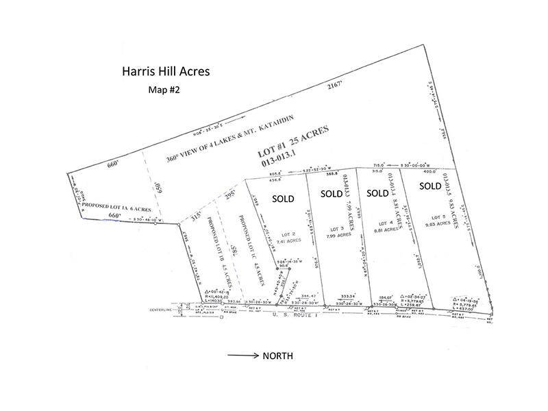 Harris-Hill-Acres-2.jpg