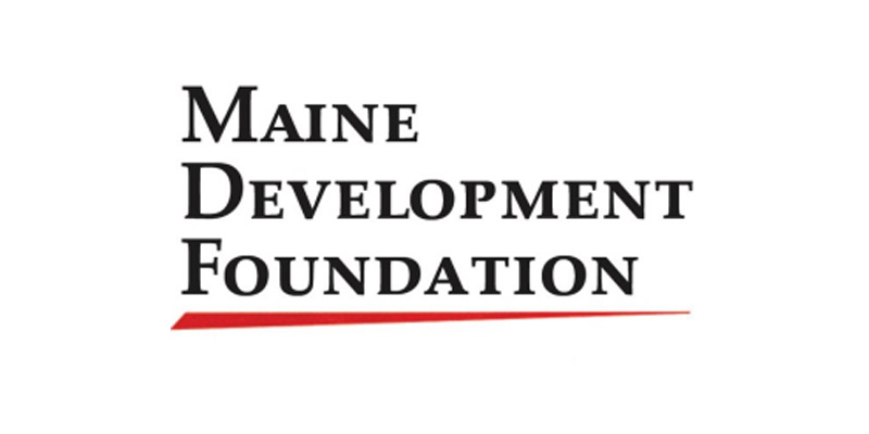 Image result for maine development foundation