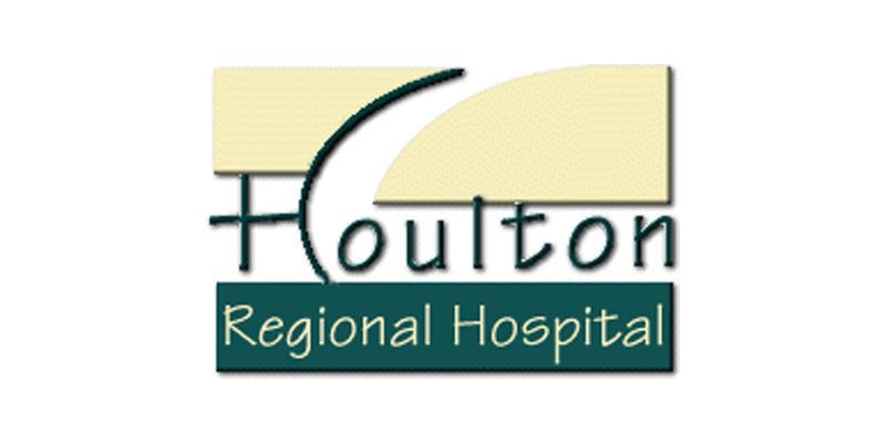 houlton-regional.jpg