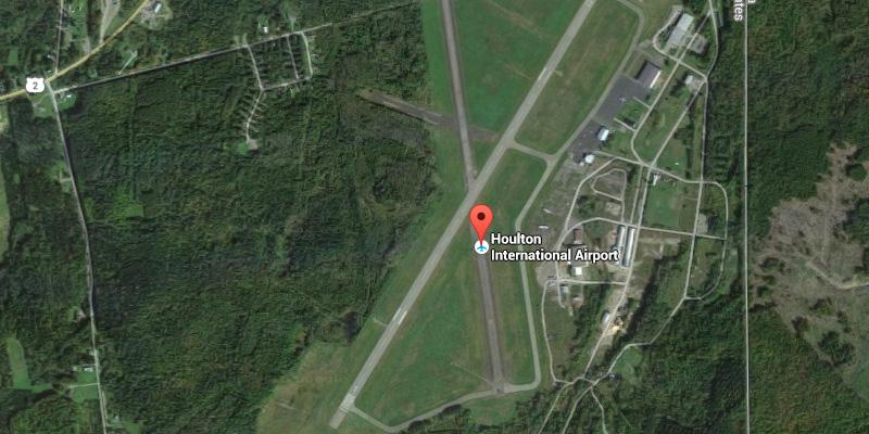 houlton-airport.jpg