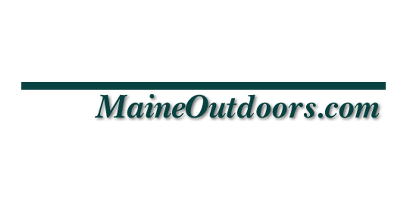 maine-outdoors.jpg