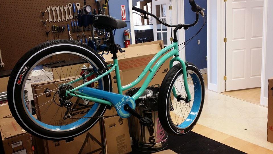 sun bike.jpg