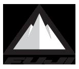 fuji-logo.png
