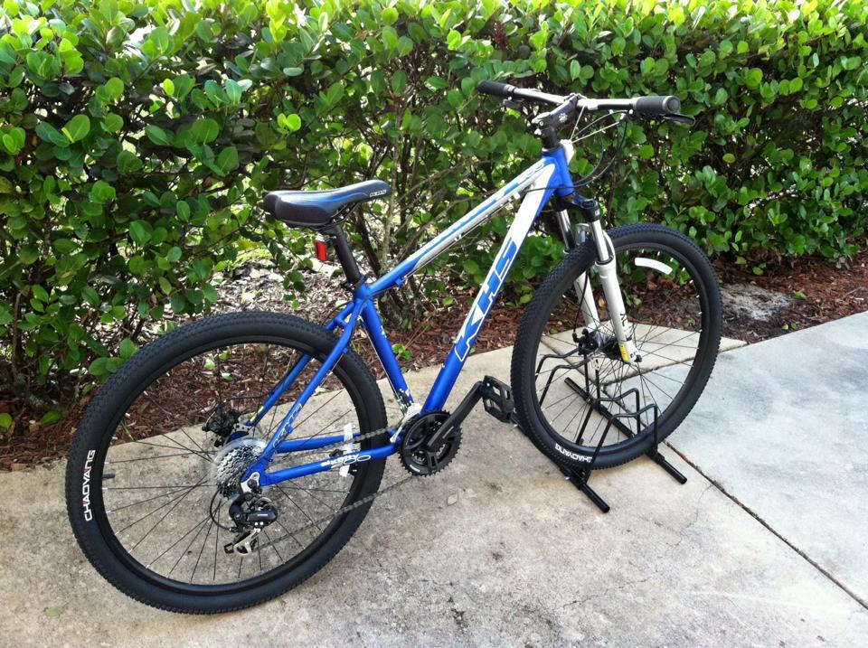 khs bike 2.jpg