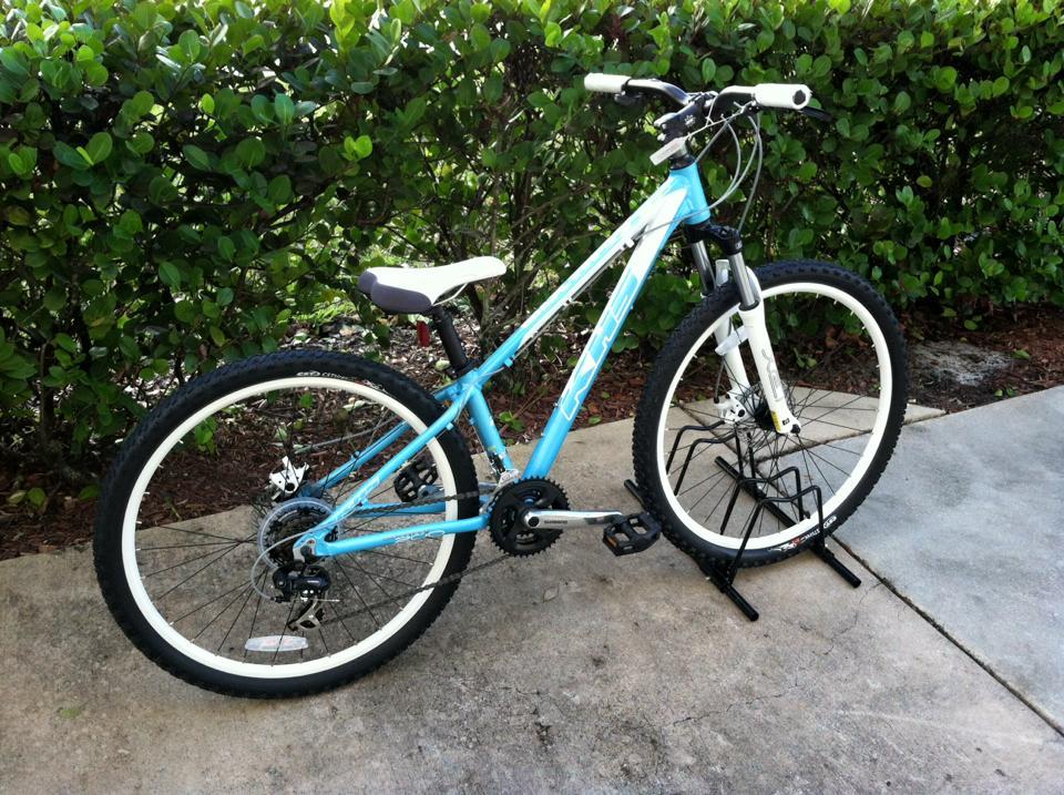 khs bike 3.jpg