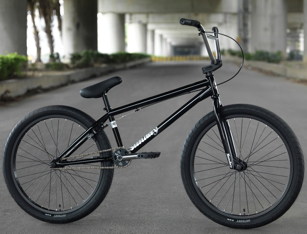 bmx-cruiser-bike-sunday-model-c-black-2018.jpg