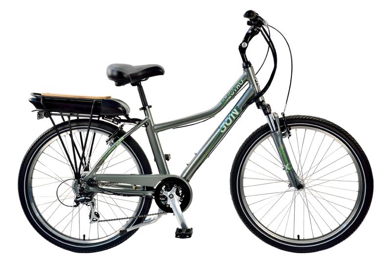 sun-bicycles-electrolite-263406-1.jpg