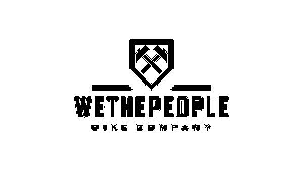 Wethepeople.png