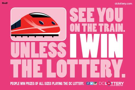 unless_train2.jpg