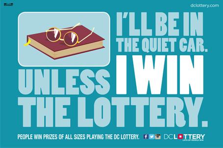 unless_quiet.jpg