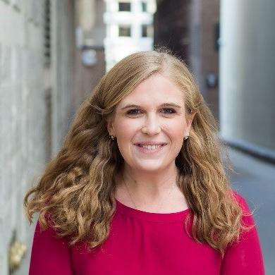 Katie Waldner