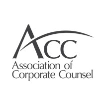 Logos_ACC_8.jpg