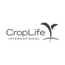 Logos_CropLife_15.jpg